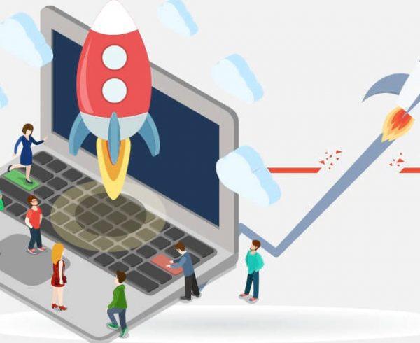 WordPress optimization tips & tricks & plugins • Yoast